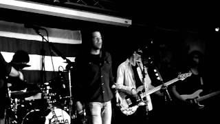Christian Kane - Seven Days live at Duke's B&W
