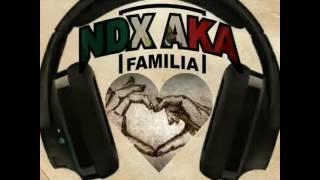 Download lagu Ndx A K A Ikhlas Mp3