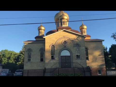 Церкви на доблести в спб