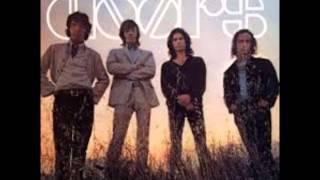 The Doors -- Wintertime Love