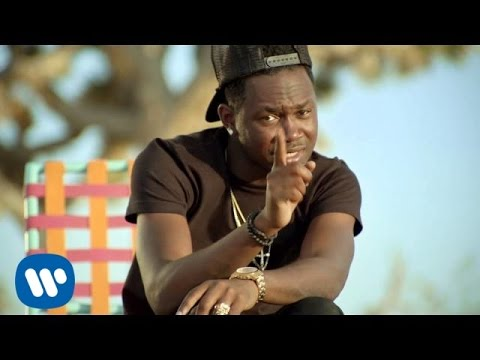 Kranium Nobody Has To Know Ft Ty Dolla Ign Official Video