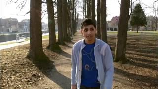 Video Hokage ft.Wer-Will - Věřil sem ti ( Official videoklip )