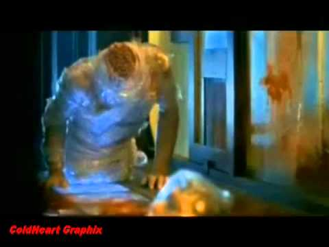 Download 13 Ghost's  - Project 1.mpg Mp4 HD Video and MP3
