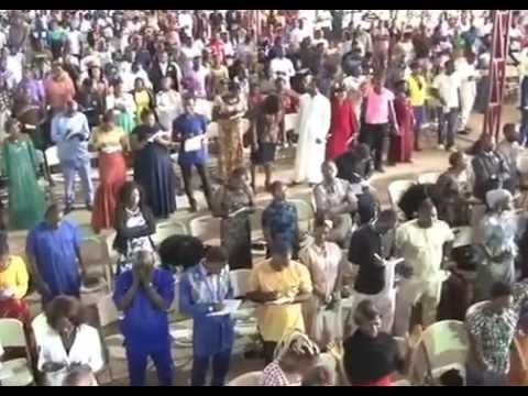 courtship and dating by apostle johnson suleman 1st hookup