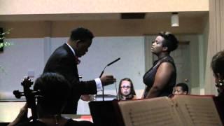 Never Felt This Way-Amber Bullock (Tali/David Wedding)