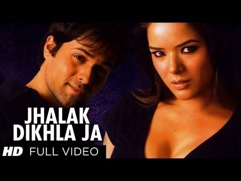 Jhalak Dikhla Ja Full Song (HD) Aksar | Emraan Hashmi