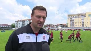 """Turnir """"Trofej FK Mačva 2017"""""""