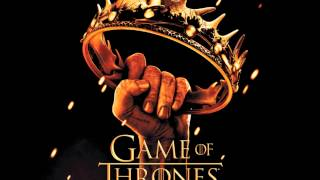 """Video thumbnail of """"Game of Thrones - The Rains Of Castomere -"""""""