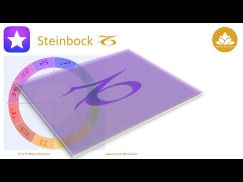 Singlehoroskop krebs kostenlos
