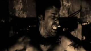 :ApulantaMix: - (Saw)