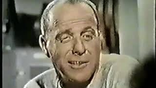 Listerine Mouthwash 1968 Commercial