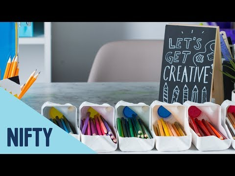 mp4 Decorate English Class, download Decorate English Class video klip Decorate English Class