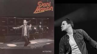 Caramelos (En Directo) - Dani Martin