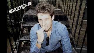 Example - 'Watch The Sun Come Up' (Blame Remix)