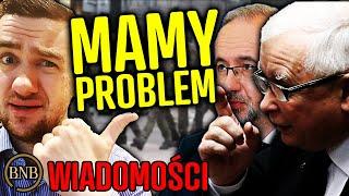 """Rząd GROZI Polakom! """"Najgorsze dopiero PRZED WAMI"""""""