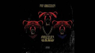 Tee Grizzley   Grizzley Gang