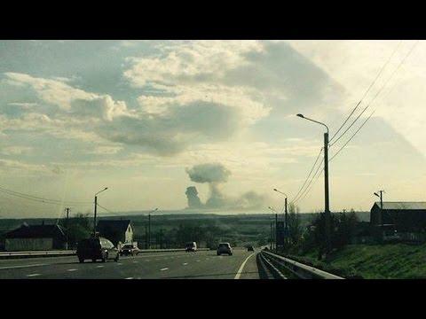 Krasnojarsk flebologitscheski den Mittelpunkt ul krupskaja 1б zu finden