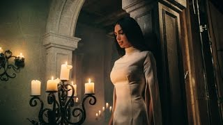 Egine (Иджùн) - Любовь-ошибка  / Behind the scenes