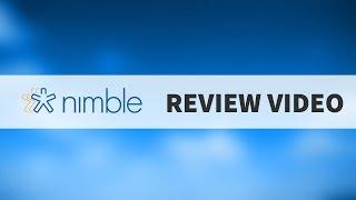 Nimble - Vídeo