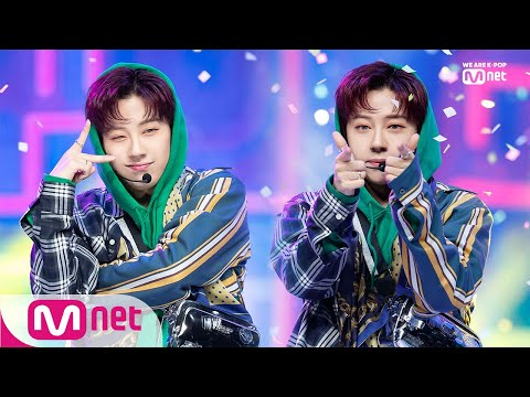 [ROH TAE HYUN - I Wanna Know] KPOP TV Show | M COUNTDOWN 190131 EP.604
