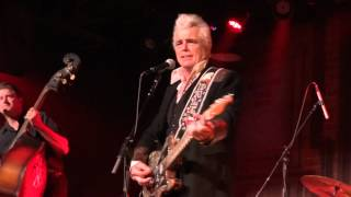 Dale Watson, Thanks to Tequila, 091412