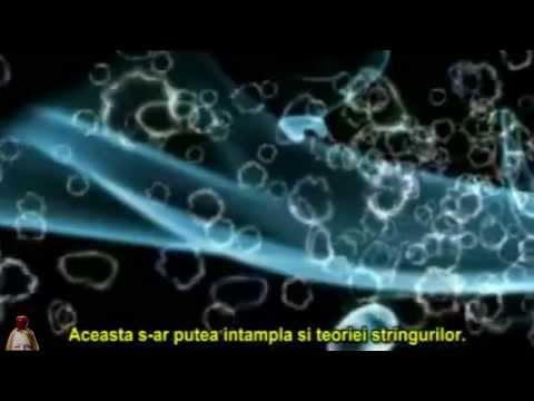 Miopia 6