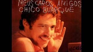 Chico Buarque - Voce Vai Me Seguir.wmv