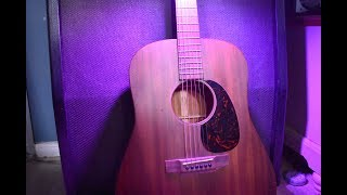 Mp3 Free Acoustic Guitar Music Download