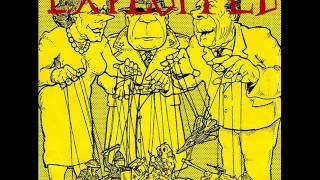 The Exploited-Singalongabushell