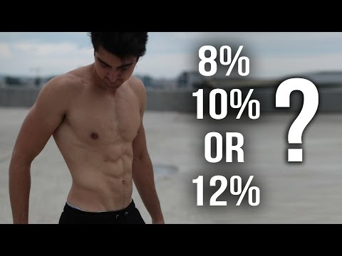Scădere în greutate în gsd