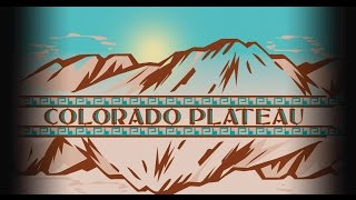Colorado Plateau: Landscapes, Geology, and Beauty