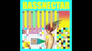 Bassnectar - The Future Ft. Jenna Sousa