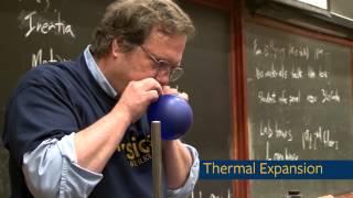 Физика-это весело