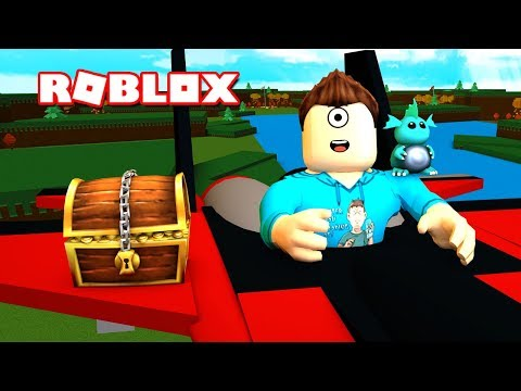 Roblox Mad City With Admin Commands Microguardian - roblox mad city fly
