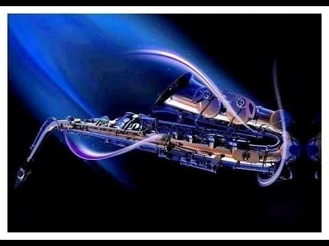 TEMA PELICULA CASA BLANCA  Romantico Sax-Rubio Chihuahua