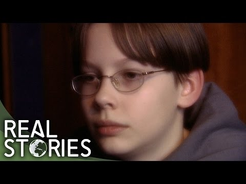 Too Scared For School (Bullying Documentary) – Real Stories