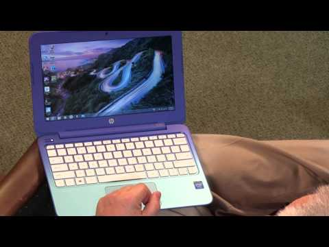 HP Stream 13 Review: Before You Buy 161