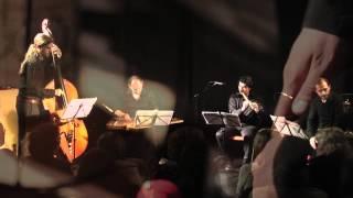 تحميل اغاني مجانا Al Wafa Tango - MADD / تانغو الوفاء - مَدّ