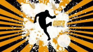 BEST TECHNO-JUMPSTYLE 2010-2011
