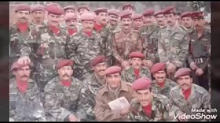 تحميل اغاني جحفل لواء القوات خاصة الثالث حرس جمهوري MP3