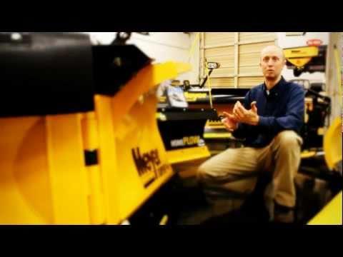 CAREER PROFILE - Mechanical Engineer
