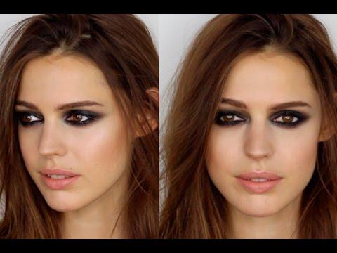 Wild Child Baked Eyeshadow Palette by BH Cosmetics #8