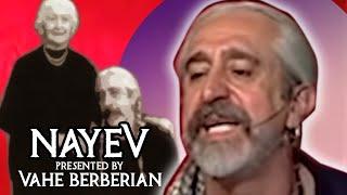 Nayev - Vahe Berberian