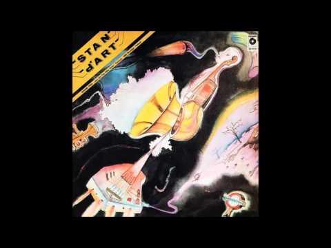 Stan d'Art: Undergrajdol (Poland, 1987) [Full Album] online metal music video by STAN D'ART