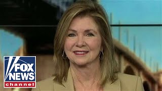 Rep. Blackburn: We are going to win this race