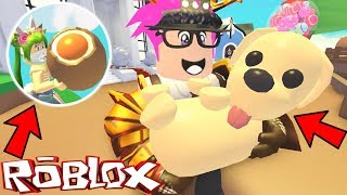 How To Hack Roblox Adopt Me | Roblox Free Animations