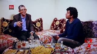 لا علاقة: الفنان محمد مهيول يحكي عن سر إعجابه بفتاة في سجن عكاشة و يهدد مراد العشابي