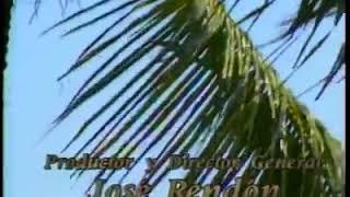 Corazón Salvaje 1993 Cap 7