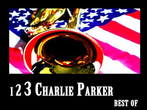 Charlie Parker - Night in tunisia