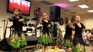 Shechinah - 'How We Worship'